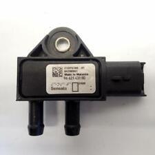 Dpf Sensor 9662143180 (Ref.1183) Peugeot 5008 2.0 Hdi