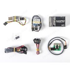 MFD MyFlyDream Autopilot OSD Flight Stablizer 2014 with 50A Current Sensor