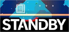 STANDBY - STEAM KEY - Code - Download - Digital - PC & Mac