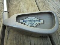 Callaway Big Bertha X-12 Single 3 Iron Golf Club Right Hand Steel Shaft Memphi