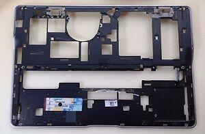 Dell Latitude E6430u Bottom Casing