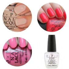 OPI Summer Picnic Collection 15ml Bottles *PICK YOUR COLOUR*