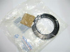 Gm Acdelco Original 24240315 Thrust Bearing General Motors Transmission New