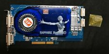 Sapphire ATI Radeon X1950 Pro 512 MB AGP