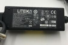 LiteOn ACER Aspire One PA-1300-04 19V 1.58A 30W Ac Adapter - Original OEM