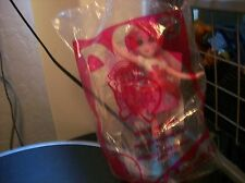 McDonalds My Little Pony Equestria Girls Pinkie Pie Doll 2015 #2