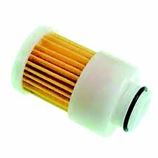 FUEL FILTER ELEMENT FOR YAMAHA OUTBOARD F60C FT60D F80B F100D F115A 68V-24563-00
