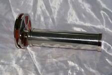 Antico caleidoscopio nautico BARREL tubo con varie colorazioni arredo marina