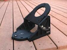 New listing Meade Telescope Wedge