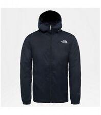 Abrigos y chaquetas de hombre negras The North Face de poliéster