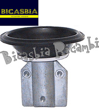 7084 - MEMBRANA CARBURATORE APRILIA 200 250 ATLANTIC SCARABEO SPORT CITY CUBE