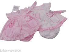 Abbigliamento neonati in poliestere per bimbi