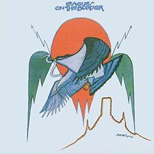 The Eagles - On the Border [New Vinyl] 180 Gram