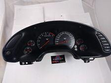 1997 - 2004 Corvette Speedometer Cluster