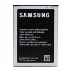 SAMSUNG EB-BG357BBE BATTERY FOR GALAXY ACE 4 1900mAh