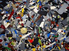 250 Lego Star Wars Steine Teile bunt gemischt Sammlung Konvolut