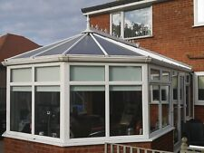 UPVC conservatory Professionally Dismantle and delivery Service