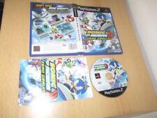 Videojuegos de carreras de Sony PlayStation 2 SEGA