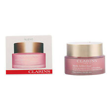 Clarins Multi-active jour Dry Skin 50ml