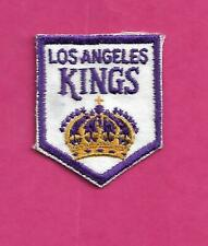 LOS ANGELES KINGS  2 INCH PATCH (INV# C4908)