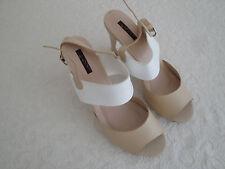 Sommer Schuhe Sandalen, Gr.41
