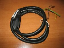 Furuno Nmea Pigtail Cable 6 Pin Varying length <10' 000-117-603 Or 000-154-054