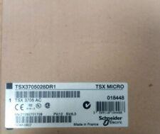 Schneider Electric PLC Modicon Micro TSX3705028DR1