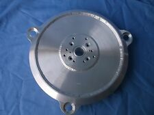 APPLIED MATERIALS TOP CHAMBER GAS BOX LID 200MM PRODUCER 0040-50344 REV 002