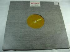 Ian Wilkie - Guten Morgen - Original / Dub Mix - Import Copy -
