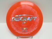 New Discraft ESP Sting Driver 173-174