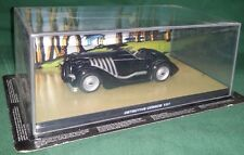 Batman Batmobile Automobilia #57 Detective Comics #37 Die Cast Vehicle