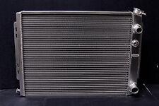 1965 19661967 NOVA chevy 2 ls ls1 ls2  ALUMINUM RADIATOR FOR LS MOTOR CONVERSION