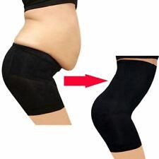 Women High Waist Shapermint Shapewear Belly Pant Body Shaper Shaping Underwear