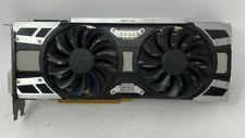 EVGA GeForce GTX 1070 SC 8GB GDDR5 Gaming Graphics Card 08G-P4-6173-KR Video GPU