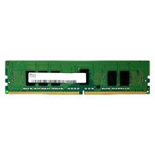 HYNIX HMA81GR7MFR8N-UH 8GB 1Rx8 DDR4 19200 PC4-2400-R ECC REGISTERED MEMORY RAM