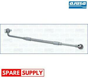 OIL PIPE, CHARGER FOR FORD AJUSA OP10332