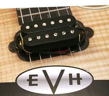 b608227900a 022-2138-001 EVH® Wolfgang® Neck Guitar Humbucker Pickup