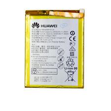 BATTERIE ORIGINE NEUVE HUAWEI HB366481ECW POUR P9, P9 Lite, P10 Lite, ...