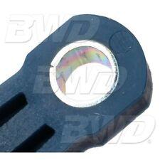 Auto Trans Input Shaft Speed Sensor-Output Shaft Speed Sensor BWD SN7292