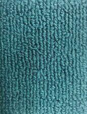 Loop Automotive Carpet 100% Nylon  color Teal 78