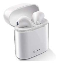 Mini Wireless Sports Headphones Stereo Headphones