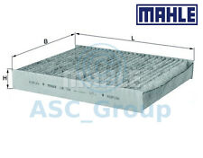 Genuine MAHLE Replacement Interior Air Cabin Pollen Filter LAK 169 LAK169
