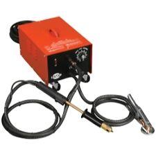Lenco 20720 230 Volt Portable Dent Puller