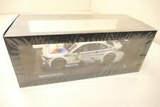 BMW DEALER EDITION M3 DTM 1/18 2013 Martin Tomczyk  80432327855