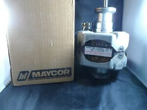 MAYTAG one speed new old stock washer motor  2-1805