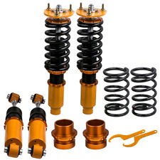 Shock Coilover Suspension for Mazda Atenza Height Shock Absorbers 2003-2007 TUV
