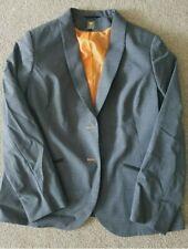 Thomas Cook Full Retail Uniform Size 18
