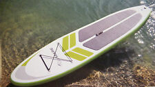 SUP, Stand Up Board, Paddle, VIAMARE 330 cm inflatable / Stand up Pad