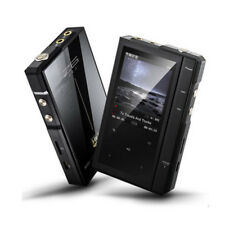 Moonlight AIGO Z6Pro Hard DSD MP3 Player ES9018Q2C DAC Music Player Max128GB