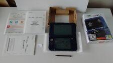 Console New 3DS XL en boite !!!!